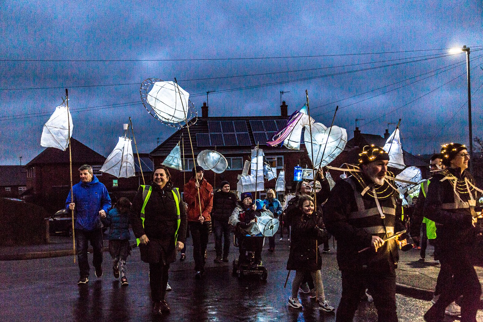 Lanterns in the Valley Parade 2019 068
