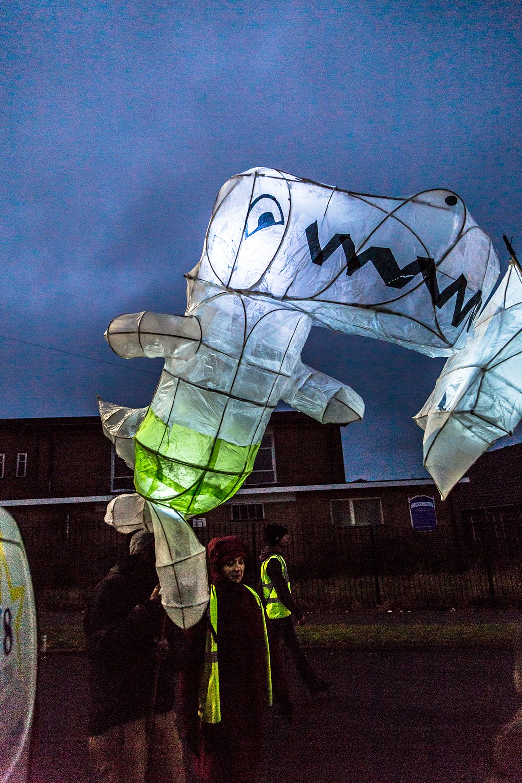 Lanterns in the Valley Parade 2019 079