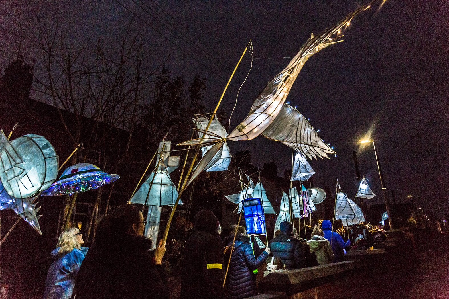 Lanterns in the Valley Parade 2019 118