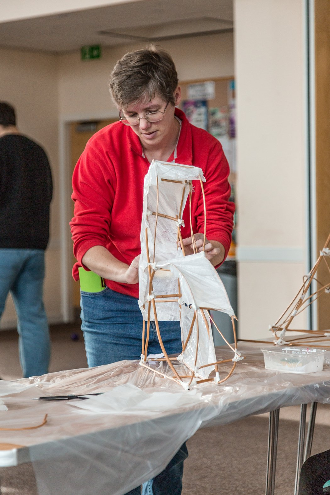 Lanterns in the Valley Workshops 2019 042